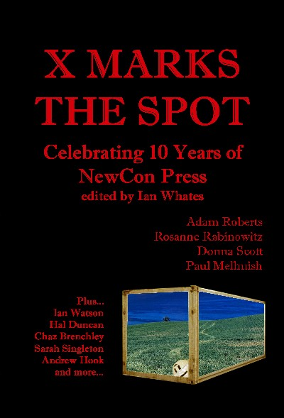 book_x_marks_the_spot_front_2